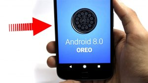 android 8 0 oreo get to know about it, reviews and insights