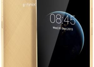infinix note 2 firmware
