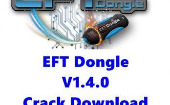 eft dongle 1.4.0