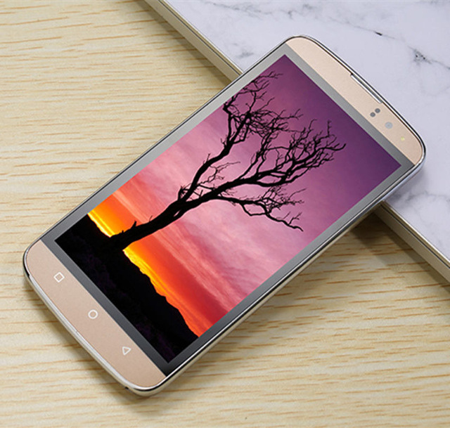 H-Mobile V5 Firmware