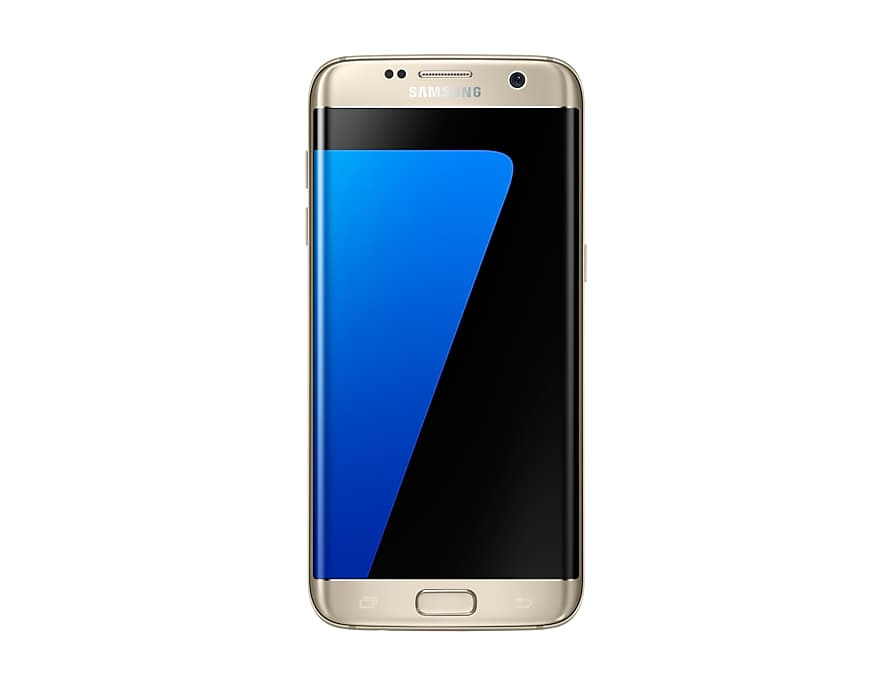 Root Samsung S7 Edge