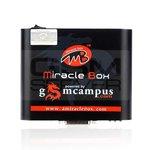 Miracle Box Renewal Mpesa