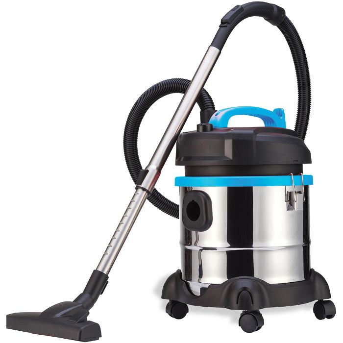Vacuum Cleaner in Kenya