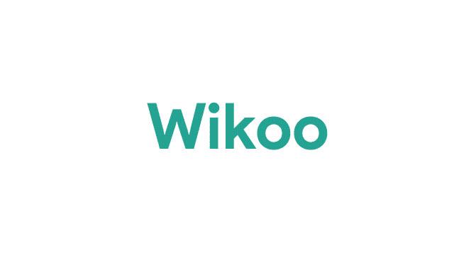 wikoo k2000 firmware