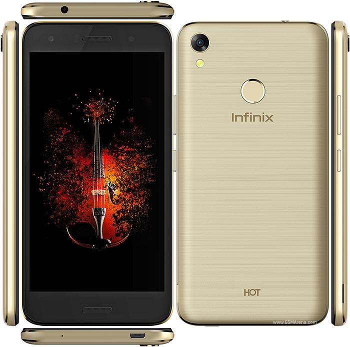 infinix x559c firmware