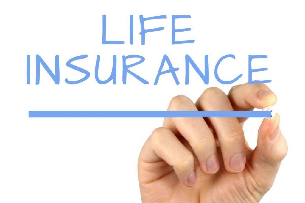 life insuarance plans